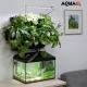 Aquael Versa Garden Plus