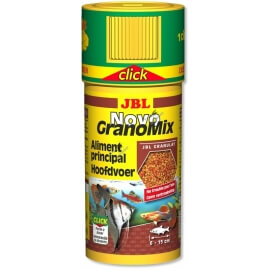 "JBL NovoGranoMix ""Click"" 250ml"