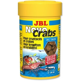 JBL NovoCrabs 100ml