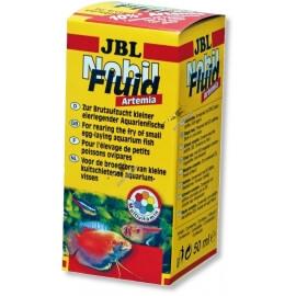 JBL NobilFluid 50ml
