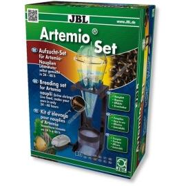 JBL Artemio Set - Kit d'élevage d'Artemias