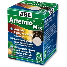 JBL Artemio Mix 200ml
