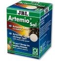 JBL Artemio Sal 200ml