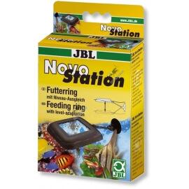 JBL Novostation