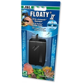 Aimant JBL Floaty II S