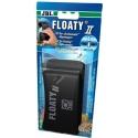 Aimant JBL Floaty II L