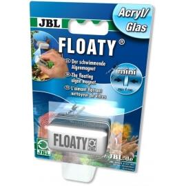 Aimant JBL Floaty II Mini