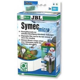 JBL Ouate Symec Micro