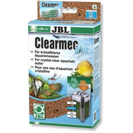 JBL CLearmec Plus  1L