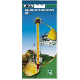 JBL Thermomètre Premium