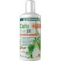 Dennerle  Carbo Elixier Bio 250ml