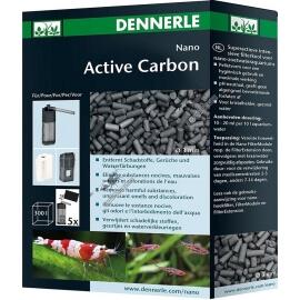 Dennerle Nano Activ Carbon 300ml