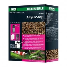 Dennerle Nano AlgenStopp 300ml