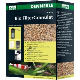 Dennerle Nano BioFilterGranulat 300ml