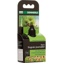 Dennerle Nano Engrais Journalier 15ml