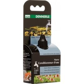 Dennerle Nano Conditionneur 15ml