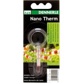 Dennerle NanoTherm