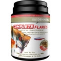 Dennerle Complete Flakes 1000ml