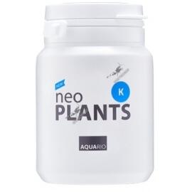 Aquario Neo Plant Tabs - K
