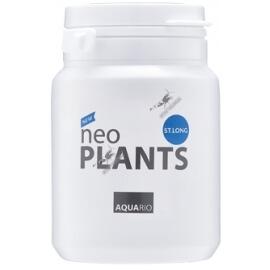 Aquario Neo Plant Tabs - St.Long