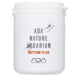 Ada Bottom Plus