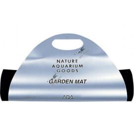 Ada Garden Matt 60x30cm