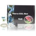 Blau Nano Co2 Set