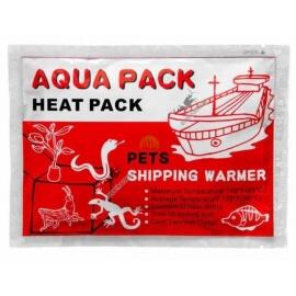 Chaufferette  40h Heat Pack