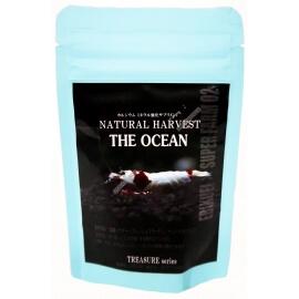 """Lowkeys Natural Harvest """"The Ocean"""" 30g"""