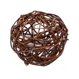 Srimp Ball 8cm