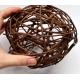 Srimp Ball 16cm