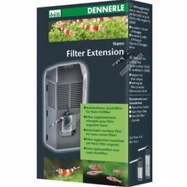Dennerle Nano Filterextension (Panier Externe)