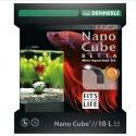 Nanocube Nano BettaCube 10L - Style Led S