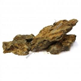 Ohko Stones (au kilo) - Second choix