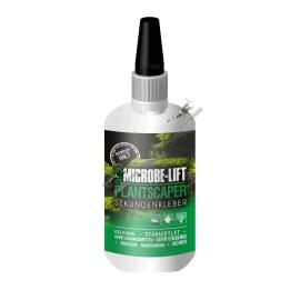 Microbe-Lift - Plantscaper 50g