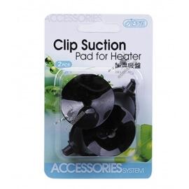 Ista Clip Suction