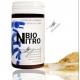 Qualdrop - BioNitro 30g