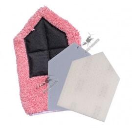 Jöst - Microfiber Pentago Glove