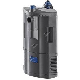 Oase - BioPlus Thermo 50