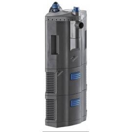 Oase - BioPlus Thermo 100