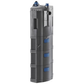 Oase - BioPlus Thermo 200