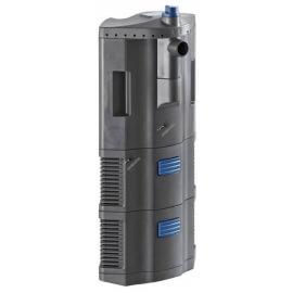 Oase - BioPlus 100
