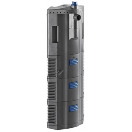 Oase - BioPlus 200