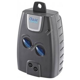 Oase - Oxymax 200