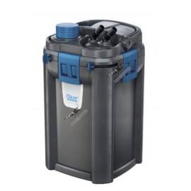 Oase - BioMaster 350