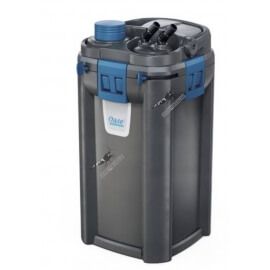 Oase - BioMaster 600