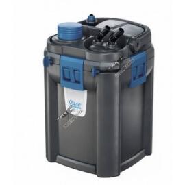 Oase - BioMaster Thermo 250