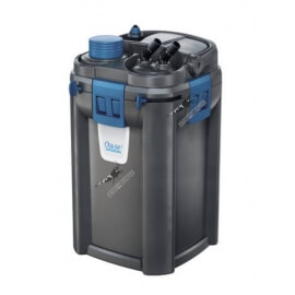 Oase - BioMaster Thermo350