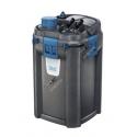 Oase - BioMaster Thermo 350