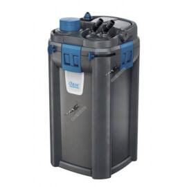 Oase - BioMaster Thermo 600